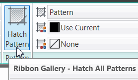 Installing AutoCAD Hatch Patterns