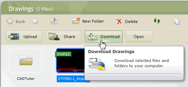 Download Drawings