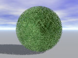 Foliage 1.mat (87KB) - Click to download