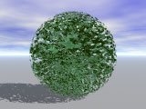 Foliage 2.mat (87KB) - Click to download