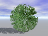 Foliage 4.mat (87KB) - Click to download