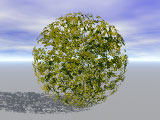 Foliage 6.mat (87KB) - Click to download