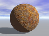 Rusted Metal.mat (87KB) - Click to download
