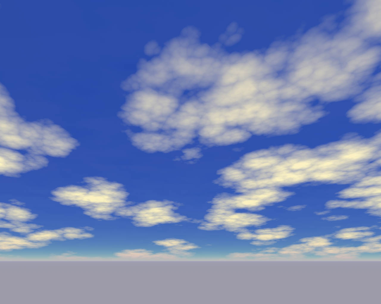Sky Images: Collection...