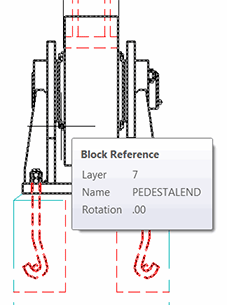 Block reference