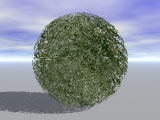 Foliage 3.mat (87KB) - Click to download