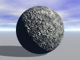 Weathered Limestone.mat (84KB) - Click to download