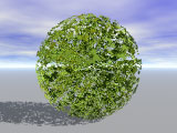 Foliage 5.mat (87KB) - Click to download