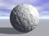 Pitted Concrete 1.mat (81KB) - Click to download