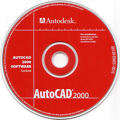 2000-CD.jpg
