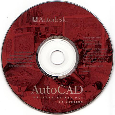 R13-CD.jpg