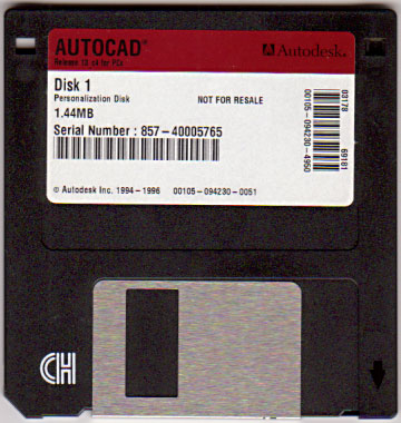 R13-Floppy.jpg