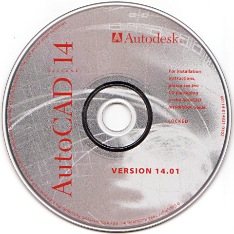 R14-CD.jpg