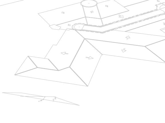 extruding_roof_02.jpg