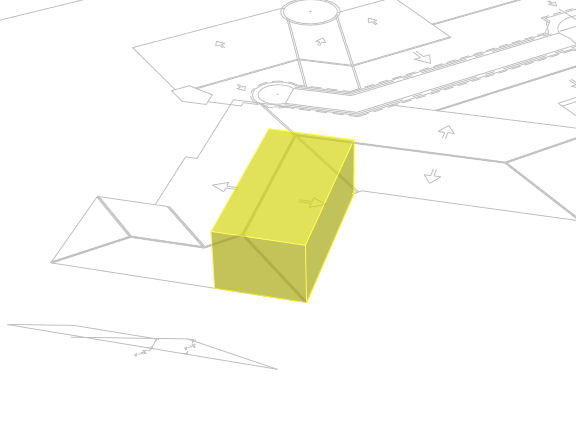 extruding_roof_03.jpg