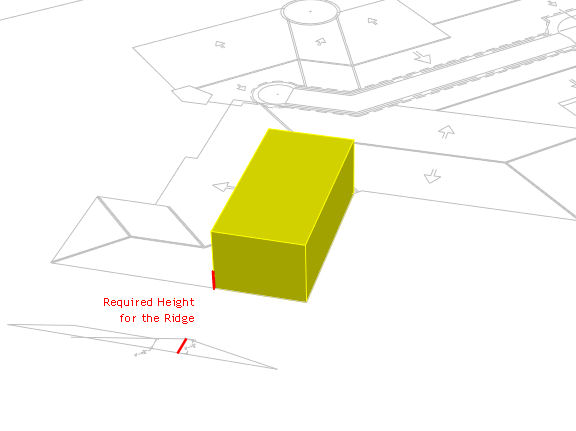 extruding_roof_04.jpg