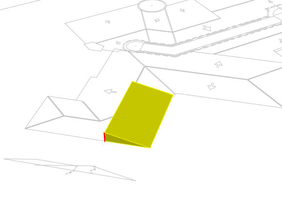 extruding_roof_06.jpg