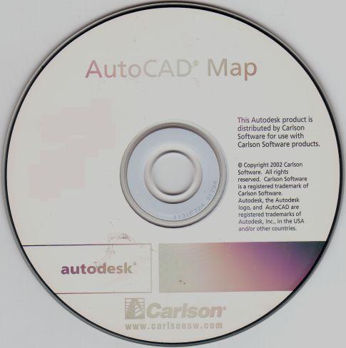 r2002map.jpg