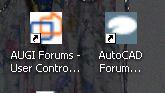 odd icons 2 crop.jpg