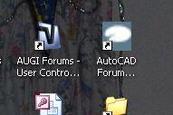 odd icons crop.jpg