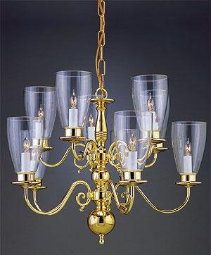 big colonial chandelier.jpg