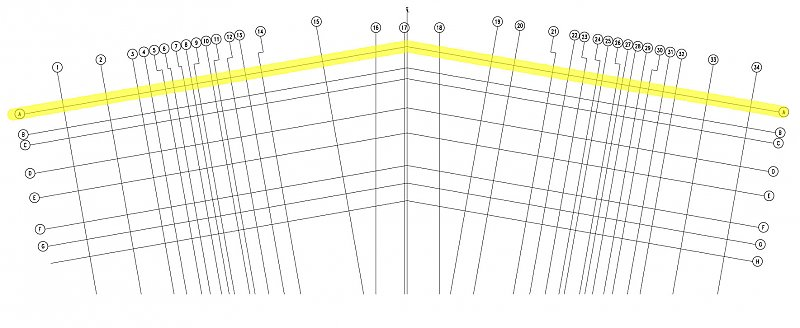 Grid-Model.jpg