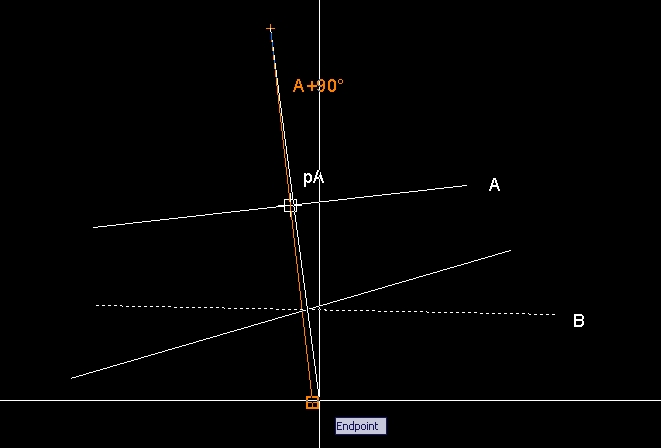 Method2.jpg