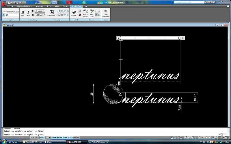 neptunus1.jpg