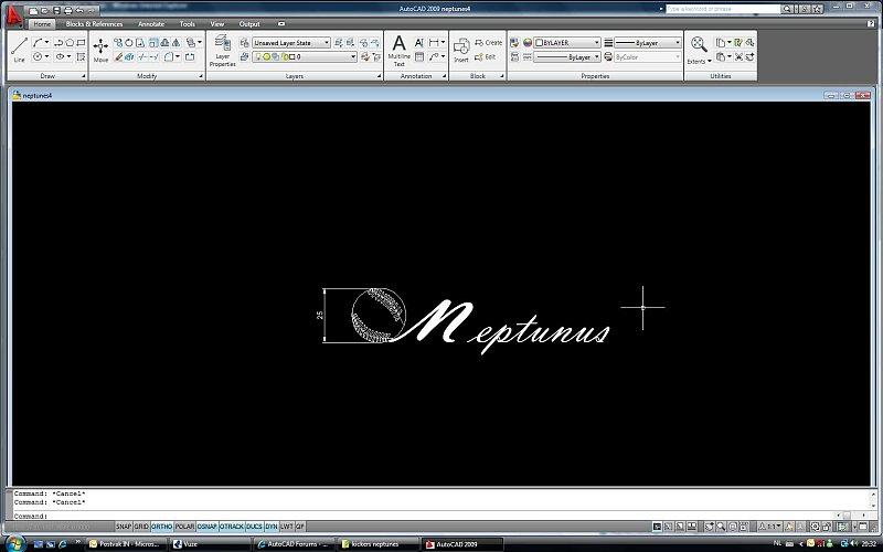 neptunus2.jpg