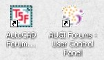desktopweird icons section.jpg