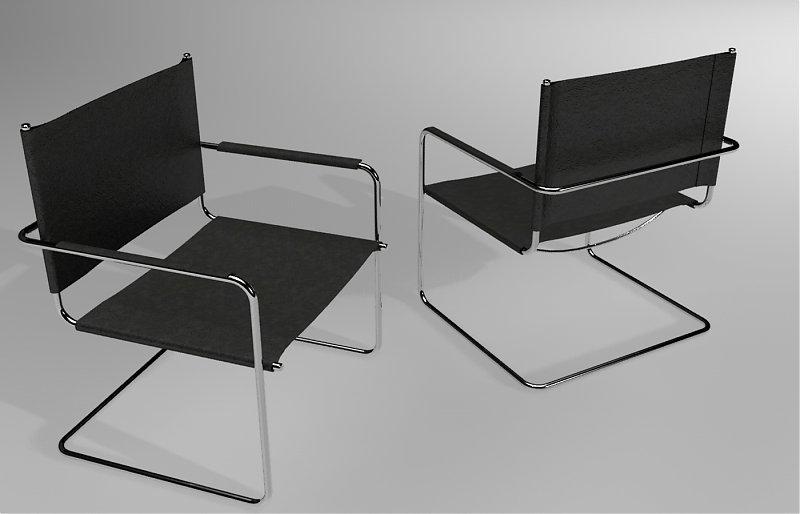 chair11-reduced.jpg