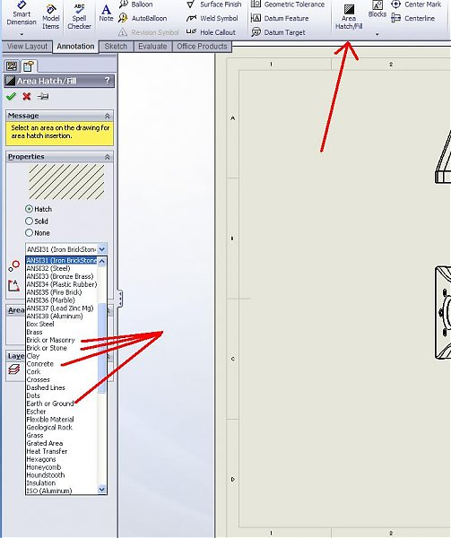Tips for improving workflow  - SolidWorks - AutoCAD Forums