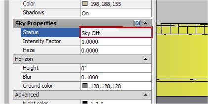 Sky-Of1f.jpg