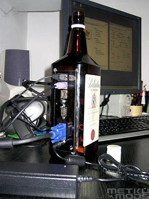 WhiskeyPC.jpg