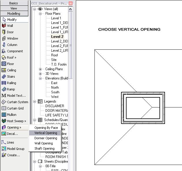 opening-1.jpg