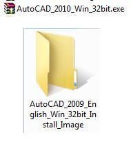 32-bit.JPG