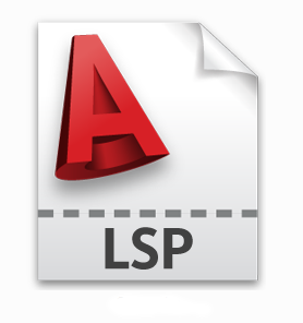 LISPicon.png