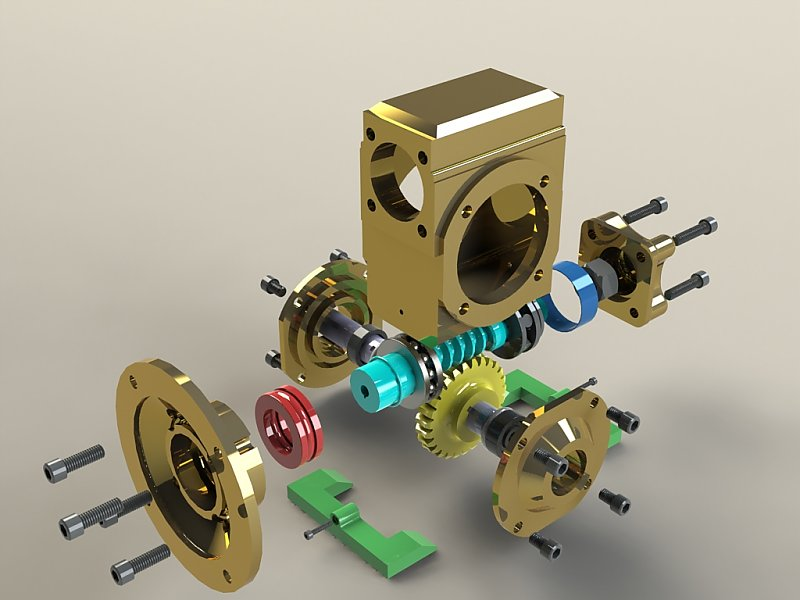 WORM GEAR REDUCER IN EXPLODED VIEW.jpg