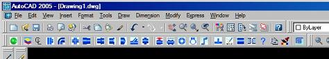 Print_Screen.JPG
