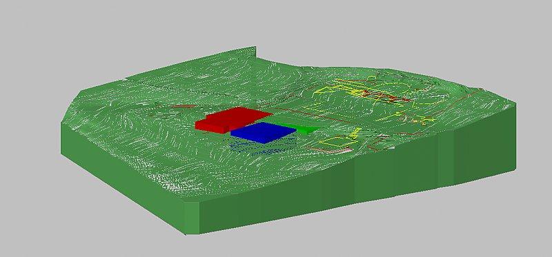 3D - LANDSCAPE - 4_solid pre-buildings.jpg