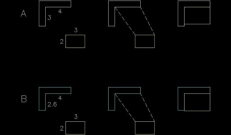 Align_example.jpg