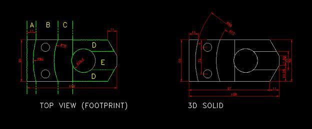 3D_HELP.jpg