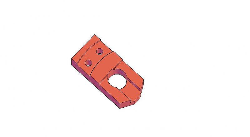 3Dexample.jpg