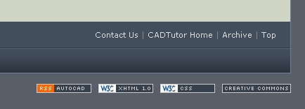 ct-valid.jpg