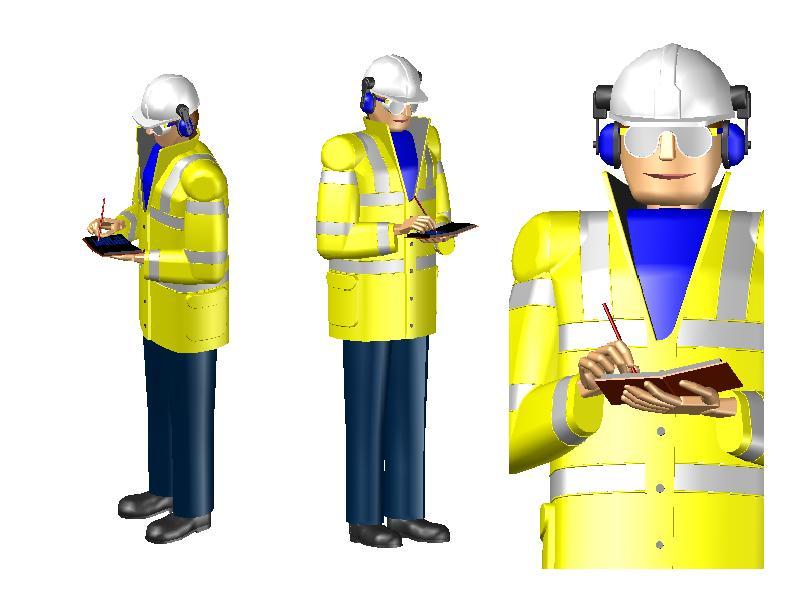 3D Man-Layout1.jpg