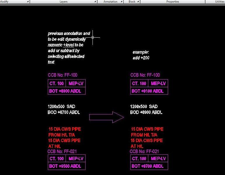 text editing1.jpg