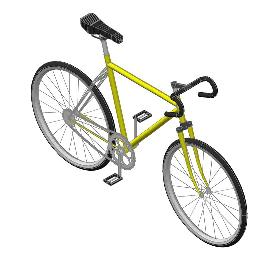 YellowBikeISO.jpg