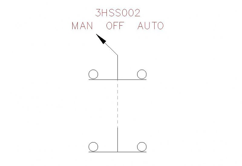 Does This Symbol Exist In Ac Electrical Electrical Autocad Forums