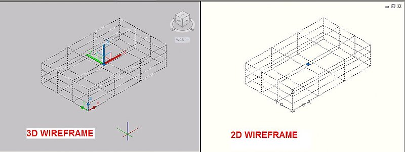 2D-3D WIREFRAME.jpg