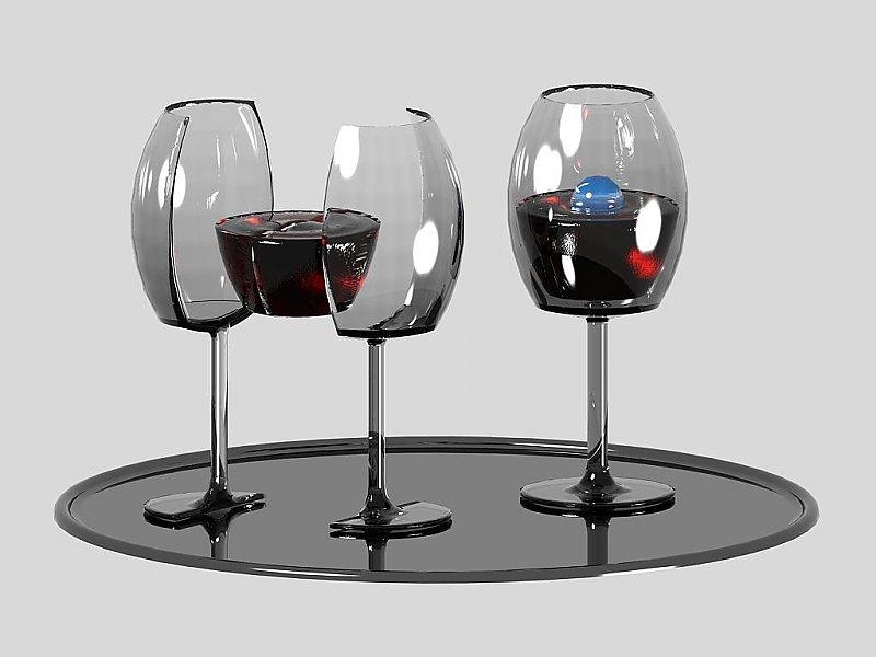 wine_glasses_blue_marble_2.jpg